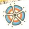 Bottone Agrigento programma
