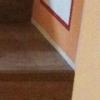 Bottone Casa Aventino (13)