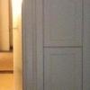 Bottone Casa Aventino (2)
