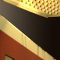 Bottone Mostra Bellocchio2