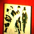 Bottone Mostra Bellocchio3