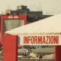 bottone Primo Maggio001b